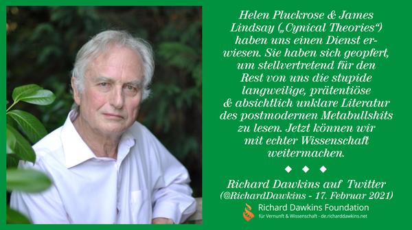 Richards Twitter Ecke (105)