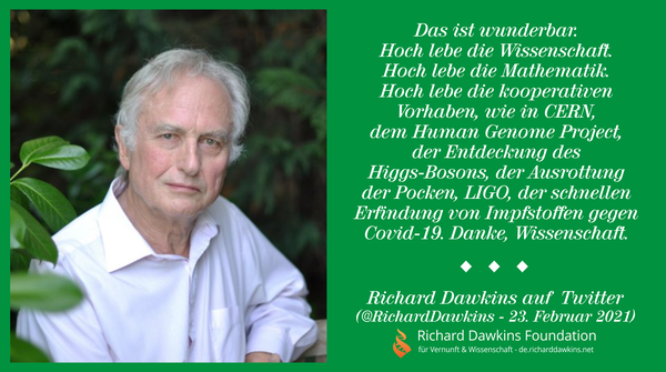 Richards Twitter Ecke (106)