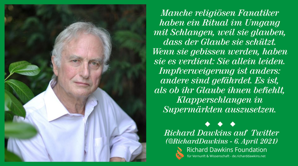 Richards Twitter Ecke (109)