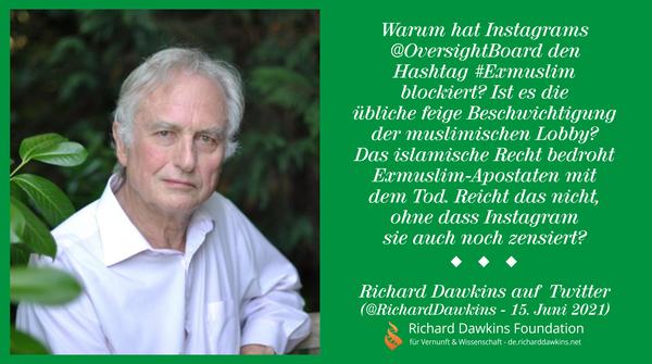 Richards Twitter Ecke (112)