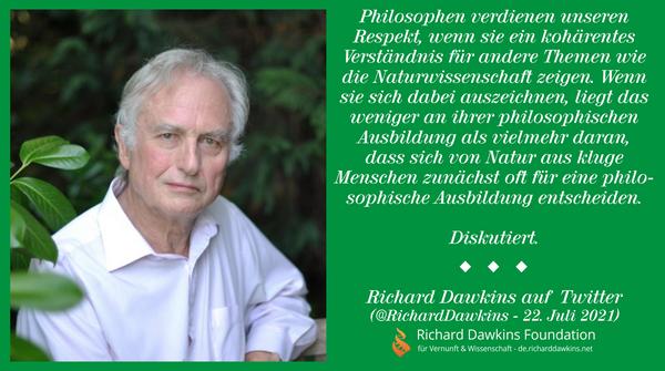 Richards Twitter Ecke (113)
