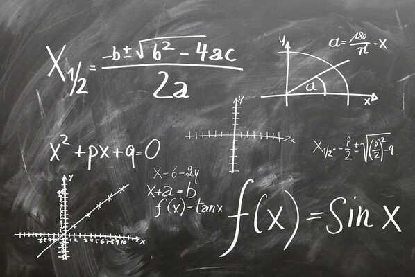 Die Grenzen zwischen Wissenschaft und Pseudowissenschaft