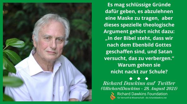 Richards Twitter Ecke (115)