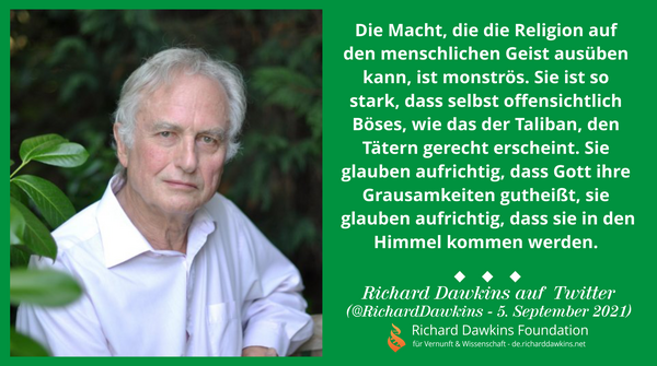 Richards Twitter Ecke (116)