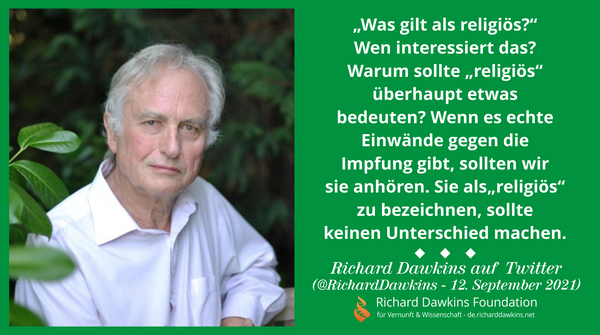 Richards Twitter Ecke (117)