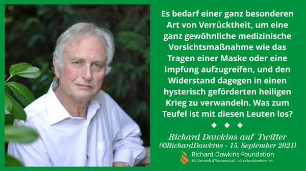 Richards Twitter Ecke (118)