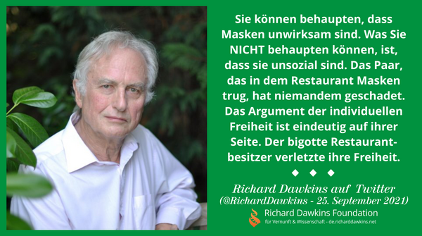 Richards Twitter Ecke (119)