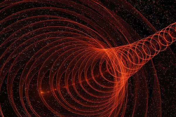 Interpretationen der Quantenmechanik